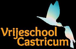 Basisschool Vrije school Castricum is de vrije school van Castricum en omstreken